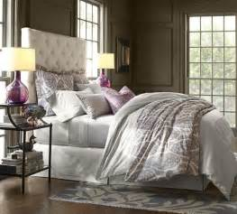pottery barn bedding pottery barn bedding for the home