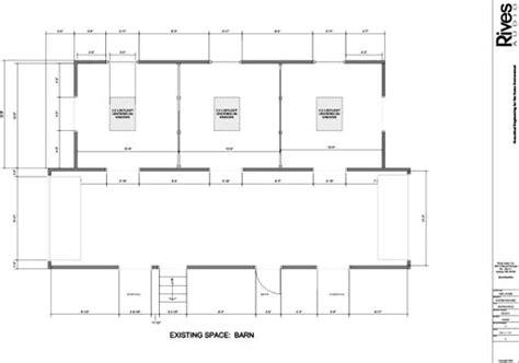 forever 21 floor plan lavigneroom