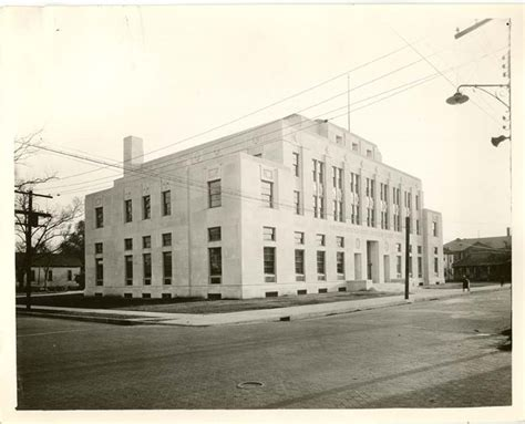 Post Office Shreveport by Buildings And Structures In Louisiana By City