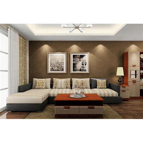 furniture in drawing room home design
