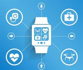 Connected Care Partners How Wearable Startups Can Win Big In The Industry