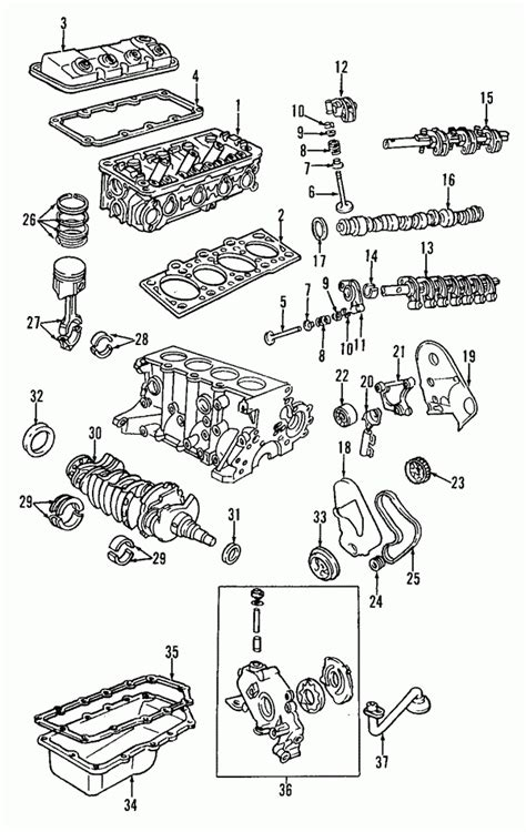2005 dodge neon engine diagram 30 wiring diagram images wiring diagrams mifinder co