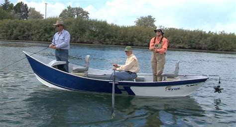 drift boats for sale wyoming fall fishing news from hyde drift boats