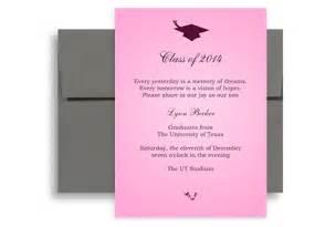 2017 wording exle graduation invitation 5x7 in vertical gi 1082 designbetty