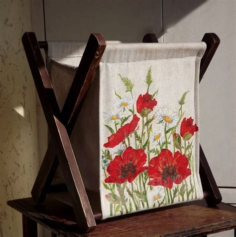 decoupage fabric on canvas 64 best images about fabric decoupage on canvas on