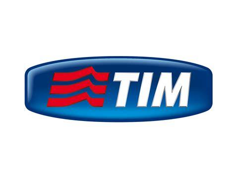 mobile italy telecom italia mobile logo logok