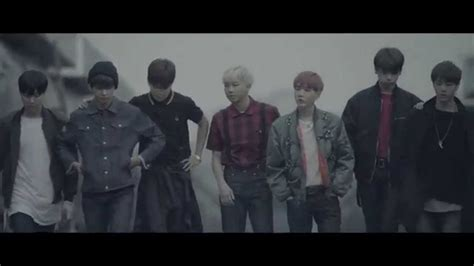 bts i need u mp3 download download mv bts i need u original ver hd 720p youtube