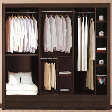 best quality wardrobe armoire with factory price buy