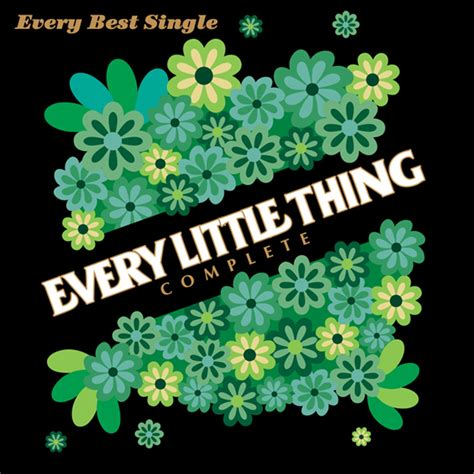 best every work japan every thing every best single