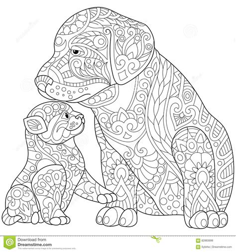 millions of cats coloring pages cute cat drawing coloring pages search results million
