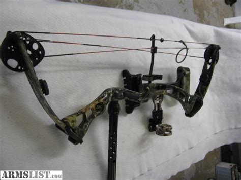 Browning String - armslist for sale browning micro adrenaline