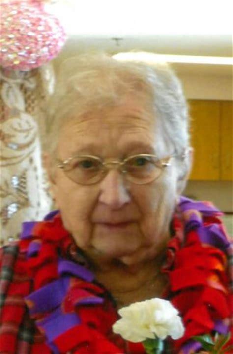 arlene cornwell obituary