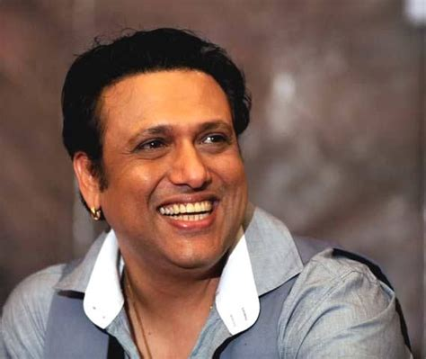 actor govinda net worth best top 10 govinda songs movies dob height weight net