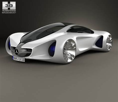 mercedes biome seed best 25 mercedes biome ideas on mercedes