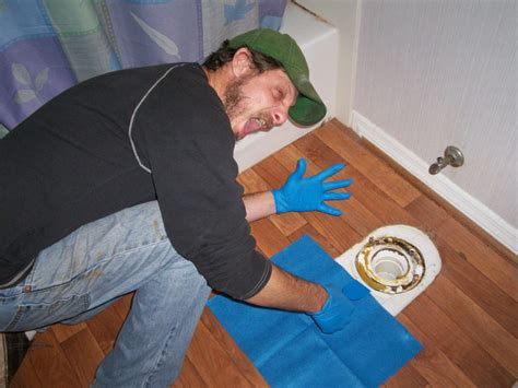 how to a for toilet how to install a toilet new delta toilet installation