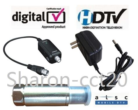 Antena Tv Digital Outdoor Terbaik directional hd uhf tv aerial digital antenna outdoor yagi antenna model no hd 237a1 buy hdtv