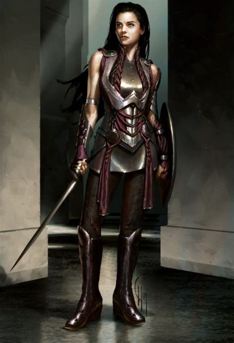 thor movie lady sif you re wearing that an examination on female body