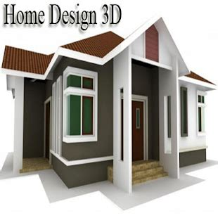 home design 3d penelusuran google architecture design home design 3d android apps on google play