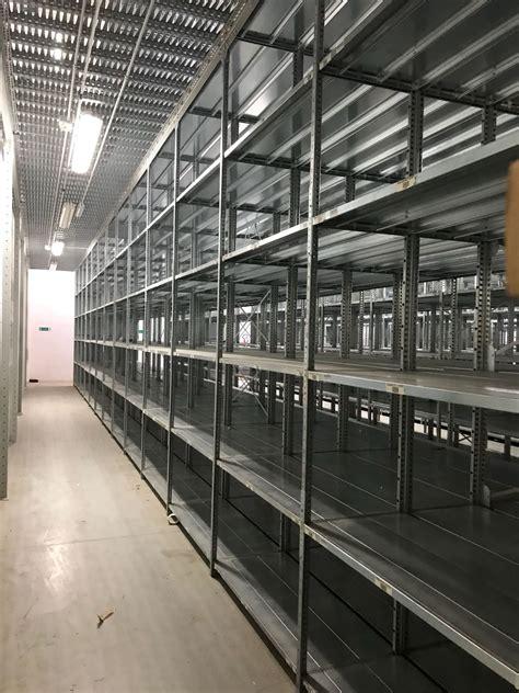 scaffali magazzino usati scaffali usati per magazzino scaffali usati compravendita