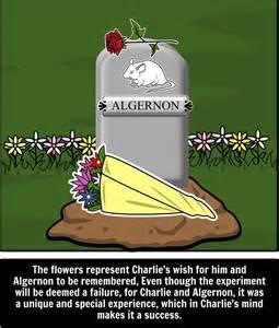 Flowers For Algernon Theme - 1000 images about flowers for algernon on pinterest