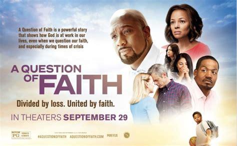 a question of faith a question of faith nettye johnson