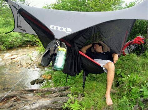 Covered Hammocks covered hammock for cing cing hammocks hiking
