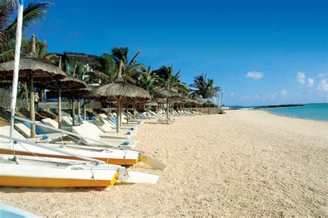 veranda palmar hotel veranda palmar mauritius mauritius mauritius