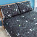 dr who gallifrey bed set queen doctor who gallifrey bedding set