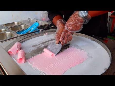cara membuat whipped cream secara manual music gratis cara membuat es cream sendiri secara manual