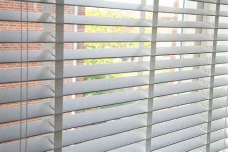 jaloezie e reinigen houten jaloezie 235 n shutters en hor werkspot