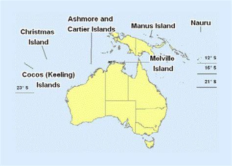 Brief Schweiz Australien Dauer Australien Versenkt Fl 252 Chtlingsrechte Im Pazifik Pro Asyl