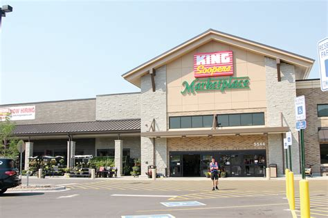 king soopers home shop