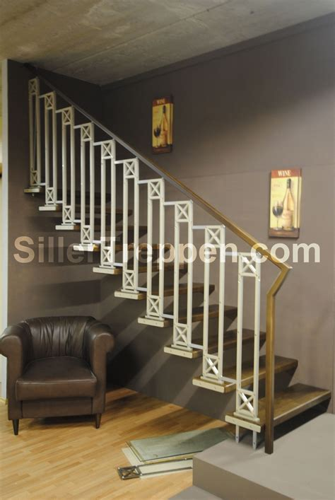 floating stairs railing design idea stair design ideas