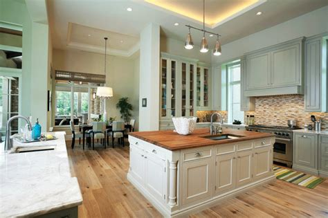 large kitchen layout ideas large kitchen design ideas