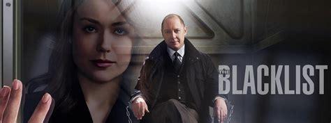 The Blacklist Season 2 Air Date Spoilers News Ron | blacklist season 2 watch the blacklist season 2 online