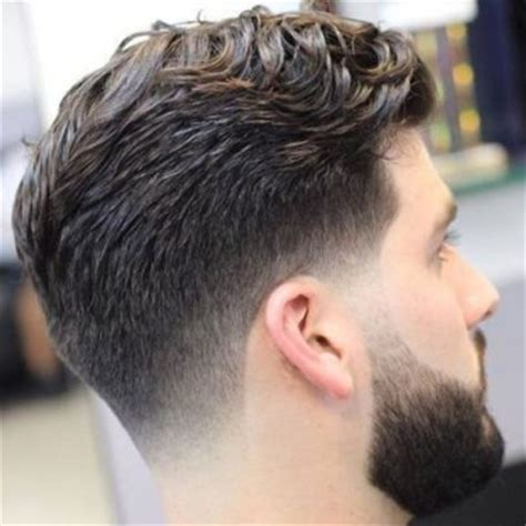 curly hair with taper fade pertaining to really encourage curly hair with taper fade pertaining to really encourage
