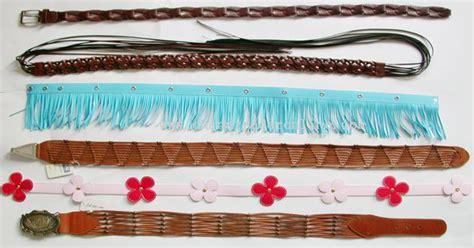 knitting belt buy wholesale knitting genuine leather belt buy discount