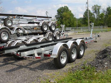 boats for sale kennewick wa new 2017 load rite trailers 34r15000tab3 kennewick wa