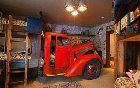 truck bedroom truck bedroom bedrooms
