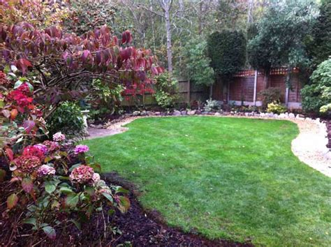 Ideas For Small Gardens Uk Small Garden Ideas Uk Photograph Small Garden Design Gar