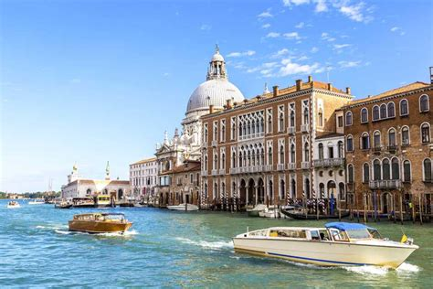venice to airport venice airport transfers getyourguide
