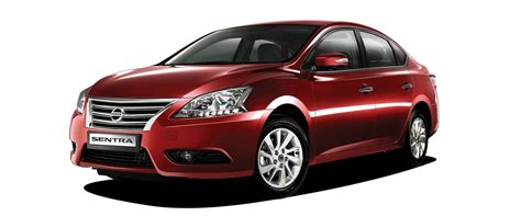 Download A Car Brochure Nissan Egypt