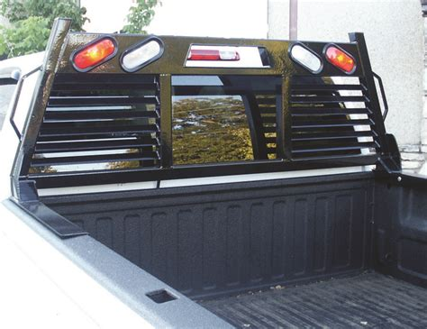 Cool Headache Racks by 78 Images About Truck Stuff On Chevy