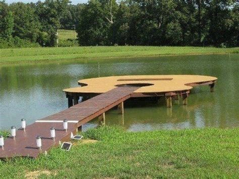 boat dock song 34 best furniture is music images on pinterest