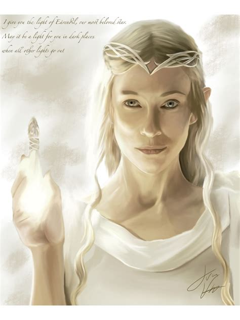 lade light of light by artisticjv2 on deviantart