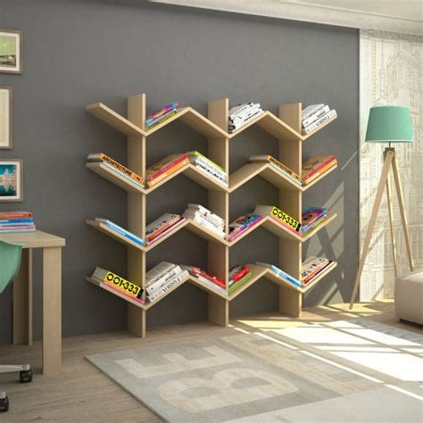 Furniture Design Bookshelves 25 Best Ideas About Bookshelf Design On