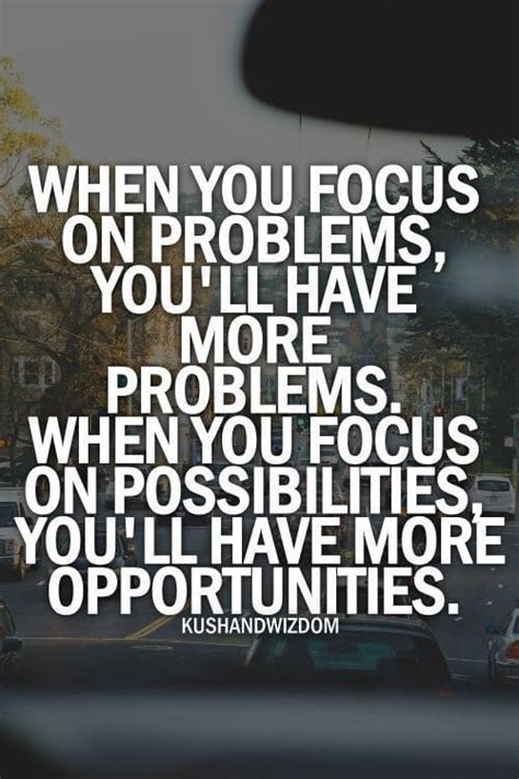 master your focus focus on what matters ignore the rest speed up your success books you see what you focus on moveme quotes