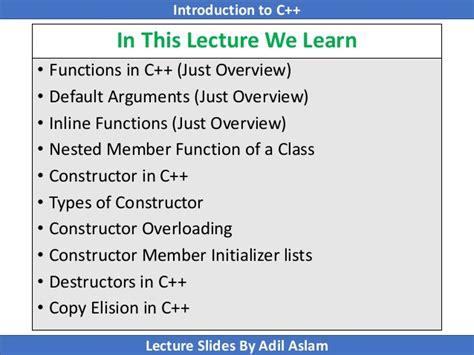 python tutorial in hindi pdf introduction to c programming reema thareja pdf free download