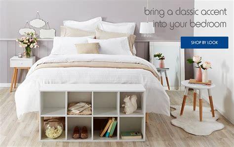 australia home shopping decor bedroom decor storage kmart com au kmart australia