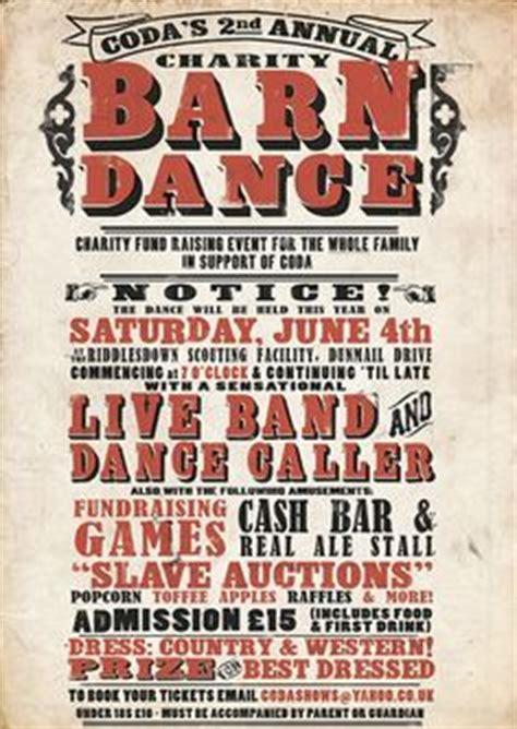 1000 images about barn dance on pinterest barn dance